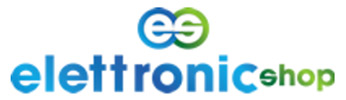 elettronic shop